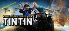 tin 222x100 - دانلود انیمیشن The Adventures of Tintin:The Secret of the Unicorn تنتن:راز اسب شاخدار دوبله فارسی