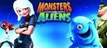 vs 222x100 - دانلود انیمیشن Monsters vs Aliens هیولاها علیه بیگانگان دوبله فارسی دوزبانه