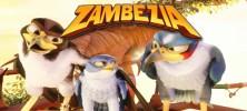 zam 222x100 - دانلود انیمیشن Zambezia زامبزیا دوبله فارسی دوزبانه