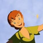 123 150x150 - دانلود انیمیشن Peter Pan 2: Return to Never Land با دوبله فارسی