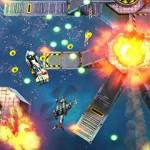 دانلودHELI HELL 1.1.3 بازی هلی کوپتر جنگی مهیج اندروید به همراه دیتا اکشن بازی اندروید موبایل