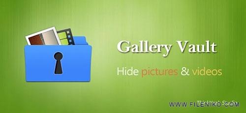 6160d06712b27345a8156e149e0970fe - دانلود Gallery Vault-Hide Video Photo PRO 2.2.0 نرم افزار مخفی سازی عکس ها و فیلم های اندروید