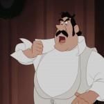 64 150x150 - دانلود انیمیشن Peter Pan پیتر پن همراه با دوبله فارسی