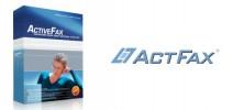 ActiveFax Server 222x100 - دانلود ActiveFax Server 6.80 Build 0301 مدیریت و ارسال فکس