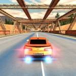 Adrenaline Racing 2 150x150 - دانلودAdrenaline Racing:Hypercars 1.0.4 بازی مسابقه آدرنالین اندروید به همراه دیتا و تریلر