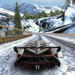 Adrenaline Racing 4 150x150 - دانلودAdrenaline Racing:Hypercars 1.0.4 بازی مسابقه آدرنالین اندروید به همراه دیتا و تریلر