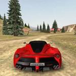 Adrenaline Racing 5 150x150 - دانلودAdrenaline Racing:Hypercars 1.0.4 بازی مسابقه آدرنالین اندروید به همراه دیتا و تریلر