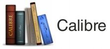 Calibre 222x100 - دانلود Calibre 3.31.0 مدیریت کتاب های دیجیتالی