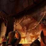 دانلود انیمیشن Dragon Hunters شکارچیان اژدها زبان اصلی با زیرنویس فارسی انیمیشن مالتی مدیا