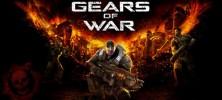 Gears Of War 222x100 - دانلود بازی Gears of War برای PC