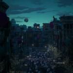 دانلود انیمیشن Home خانه دوبله فارسی دو زبانه انیمیشن مالتی مدیا