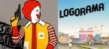 Logorama 222x100 - دانلود انیمیشن کوتاه شهر لوگوها – Logorama (دوبله فارسی + زبان اصلی) برنده ی اسکار 2010