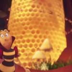 Maya.the .Bee .Movie .2014.www .fileniko.com .01 150x150 - دانلود انیمیشن Maya the Bee Movie 2014 با دوبله فارسی