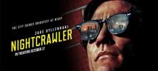 Nightcrawler 2014 222x100 - دانلود فیلم سینمایی Nightcrawler 2014 شبگرد دوبله فارسی