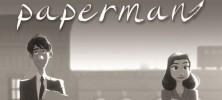 Paperman 222x100 - دانلود انیمیشن کوتاه Paperman مرد کاغذی برنده اسکار 2013
