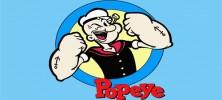 Popeye the Sailor 222x100 - دانلود کارتون ملوان زبل Popeye the Sailor به صورت کامل