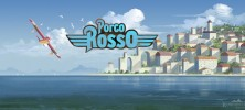 Porco Rosso 222x100 - دانلود انیمیشن Porco Rosso پورکو روسو با زیرنویس فارسی