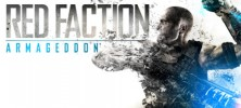 Red Faction Armageddon 222x100 - دانلود بازی Red Faction Armageddon برای PC