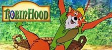 Robin Hood 222x100 - دانلود انیمیشن خاطره انگیز Robin Hood رابین هود دوبله فارسی دوزبانه