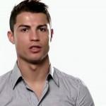 Ronaldo 1 150x150 - دانلود مستند The World at His Feet کریستیانو رونالدو:جهانی در زیر پاهایش