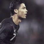 Ronaldo 2 150x150 - دانلود مستند The World at His Feet کریستیانو رونالدو:جهانی در زیر پاهایش