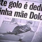 Ronaldo 4 150x150 - دانلود مستند The World at His Feet کریستیانو رونالدو:جهانی در زیر پاهایش