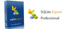 SQLite Expert Professional  222x100 - دانلود SQLite Expert Professional 5.2.3.320  مدیریت پایگاه داده ها