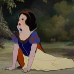 دانلود انیمیشن خاطره انگیز Snow White and the Seven Dwarfs سفیدبرفی و هفت کوتوله دوبله فارسی دوزبانه انیمیشن مالتی مدیا