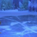 Snow.Queen .2012.www .fileniko.com .01 150x150 - دانلود انیمیشن ملکه برفی Snow Queen 2012 با دوبله فارسی