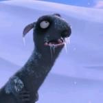 دانلود انیمیشن ملکه برفی Snow Queen 2012 با دوبله فارسی انیمیشن مالتی مدیا