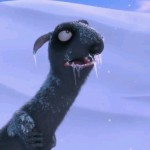 Snow.Queen .2012.www .fileniko.com .02 150x150 - دانلود انیمیشن ملکه برفی Snow Queen 2012 با دوبله فارسی