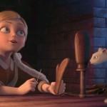 Snow.Queen .2012.www .fileniko.com .05 150x150 - دانلود انیمیشن ملکه برفی Snow Queen 2012 با دوبله فارسی