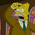 The Simpsons Movie.2007.www .fileniko.com .02 150x150 - دانلود انیمیشن The Simpsons Movie 2007 سیمپسونها با دوبله فارسی