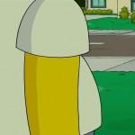 The Simpsons Movie.2007.www .fileniko.com .03 150x150 - دانلود انیمیشن The Simpsons Movie 2007 سیمپسونها با دوبله فارسی