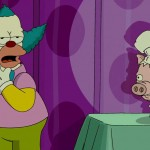 The Simpsons Movie.2007.www .fileniko.com .04 150x150 - دانلود انیمیشن The Simpsons Movie 2007 سیمپسونها با دوبله فارسی