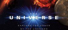 Universe6 front 1 222x100 - دانلود مجموعه مستند جهان هستی  The Universe فصل ششم