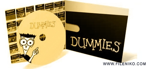 Untitled 150 - دانلود مجموعه 980 کتاب الکترونیکی برای احمق ها!!!