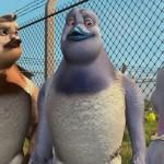 دانلود انیمیشن Valiant کبوتر بی باک دوبله فارسی انیمیشن مالتی مدیا