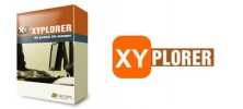 XYplorer 222x100 - دانلود XYplorer 20.00.0000 جایگزین مناسب برای اکسپلورر