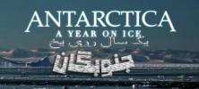 antarctica banner fileniko 222x100 - دانلود مستند Antarctica A Year on Ice 2013 جنوبگان: یک سال روی یخ  با زیرنویس فارسی