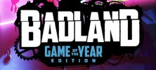 badland 222x100 - دانلود بازی Badland Game Of The Year Edition برای PC