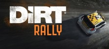 dirtrally 222x100 - دانلود بازی DiRT Rally برای PC