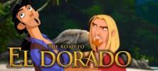 el 222x100 - دانلود انیمیشن The Road to El Dorado 2000 به سوی الدورادو دوبله فارسی