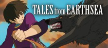 eter 222x100 - دانلود انیمیشن Tales from Earthsea حکایت دریای زمین دوبله فارسی دوزبانه