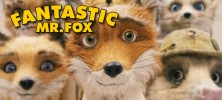 fan fox 222x100 - دانلود انیمیشن Fantastic Mr.Fox آقای فاکس شگفتانگیز دوبله فارسی+زبان اصلی
