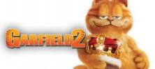 gar2 222x100 - دانلود انیمیشن Garfield2:A Tail of Two Kitties گارفیلد2 دوبله فارسی
