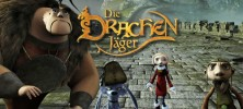hunt 222x100 - دانلود انیمیشن Dragon Hunters شکارچیان اژدها زبان اصلی با زیرنویس فارسی