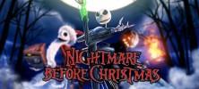 kabos 222x100 - دانلود انیمیشن 1993 The Nightmare Before Christmas کابوس پیش از کریسمس دوبله فارسی