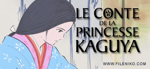 kagu - دانلود انیمیشن افسانه شاهزاده خانم کاگویا The Tale of The Princess Kaguya 2013 با دوبله فارسی