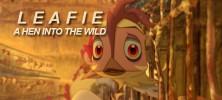 lifi 222x100 - دانلود انیمیشن Leafie,a Hen Into the Wild دوبله فارسی
